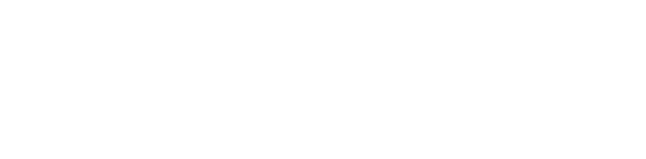 Peace in the Park – The Festival of Spirit