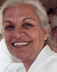 Gayatri Naraine
