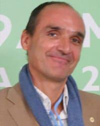 Joachim Golo Pilz