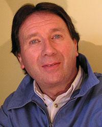 Jim Ryan