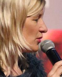 Lucinda Drayton