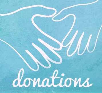 donations-banner